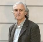 Jaume Suau