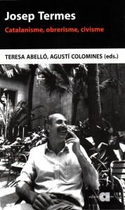 Josep Termes Llibre