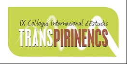 transpirinencs9_54b673cebd5a8