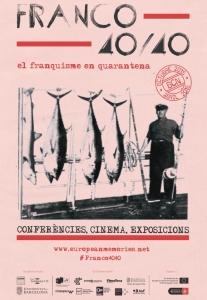franco4040_3