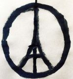 Peace-Paris