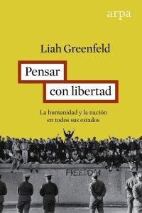 pensar_con_libertad_hr_1024x1024