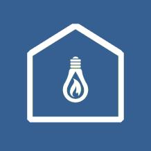 pobresa energètica.png