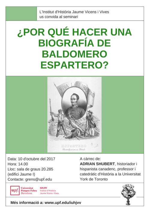 Espartero (2)