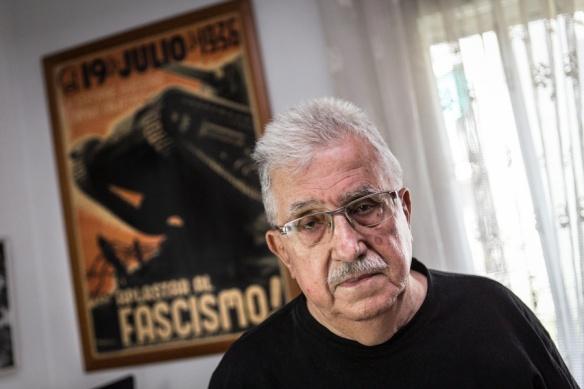 Josep-Fontana